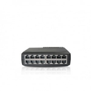 Switch ST-3116P